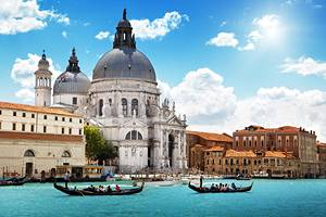16 Top-Rated Tourist Attractions in Venice