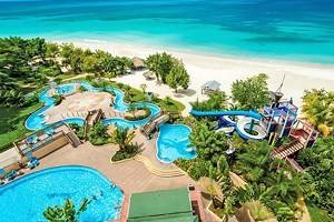14 Top-Rated Family Resorts in Jamaica