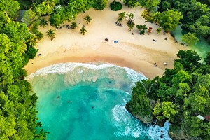 Jamaica in Pictures: 13 Beautiful Places to Photograph
