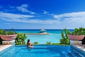 14 Top-Rated Hotels in Montego Bay