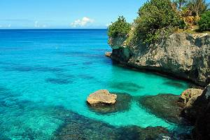 9 Top-Rated Tourist Attractions in Negril