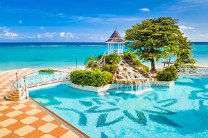 8 Best All-Inclusive Resorts in Ocho Rios