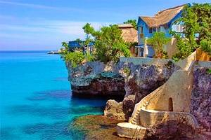 14 Best Resorts in Jamaica