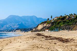 Los Angeles - Day Trips