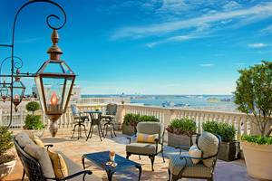 9 Top-Rated Resorts in New Orleans, LA