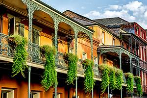 Where to Stay in New Orleans: Best Areas & Hotels