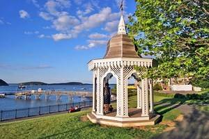 15 Top-Rated Attractions & Things to Do in Bar Harbor, ME