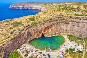 Malta in Pictures: 15 Beautiful Places to Photograph