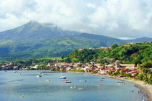 14 Top-Rated Tourist Attractions in Martinique