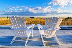 Where to Stay in Cape Cod: Best Areas & Hotels