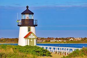 Where to Stay in Nantucket: Best Areas & Hotels