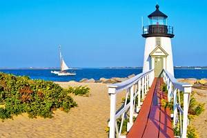 12 Top-Rated Attractions & Things to Do in Nantucket