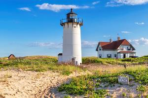 19 Top-Rated Things to Do in Provincetown, MA