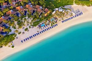 14 Top-Rated Family Resorts in Mexico