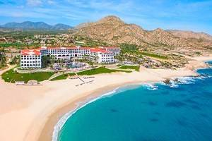12 Top-Rated Beach Resorts in Cabo San Lucas
