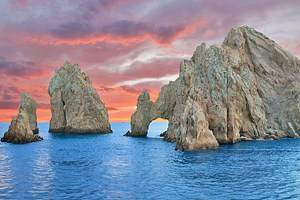11 Top-Rated Things to Do in Cabo San Lucas, Mexico