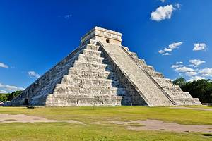 10 Best Tours & Excursions from Cancun