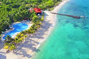 10 Best All-Inclusive Resorts in Cozumel