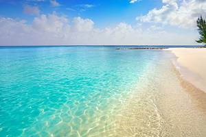 13 Best Beaches in Cozumel
