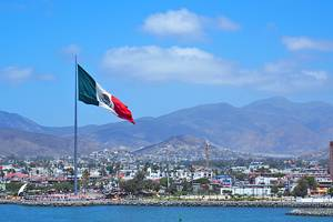 10 Top-Rated Things to Do in Ensenada