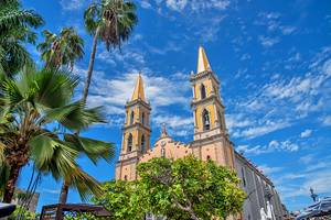 12 Top-Rated Things to Do in Mazatlan