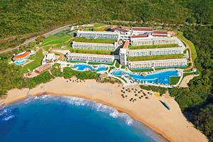 10 Top-Rated Resorts in Huatulco