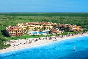9 Top-Rated Resorts in Playa del Carmen