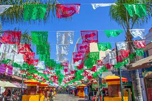 11 Top-Rated Attractions & Things to Do in Tijuana