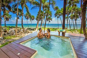 11 Top-Rated Resorts in Tulum