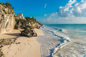 Where to Stay in Tulum: Best Areas & Hotels