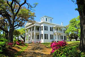 9 Top-Rated Tourist Attractions in Natchez