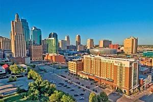 17 Top-Rated Hotels in Kansas City, MO
