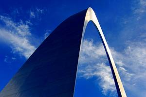 12 Top-Rated Tourist Attractions in Missouri