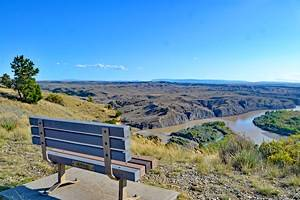 12 Top-Rated Attractions & Things to Do in Billings, MT