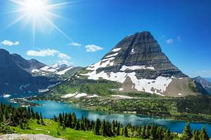 10 Top-Rated Tourist Attractions in Montana