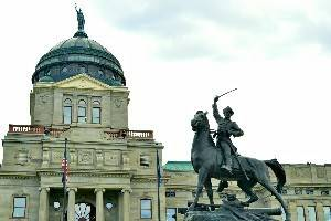 12 Top-Rated Attractions & Things to Do in Helena, MT