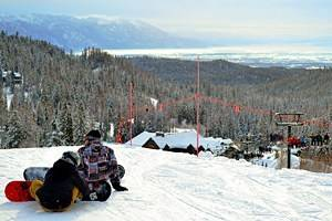 10 Top-Rated Attractions & Things to Do in Whitefish, MT