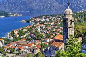 10 Top-Rated Things to Do in Kotor, Montenegro