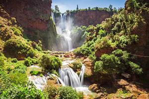 9 Top-Rated Day Trips from Marrakesh