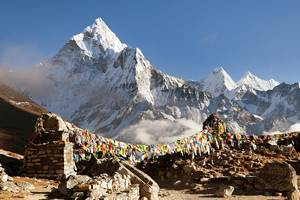 11 Top-Rated Tourist Attractions in Nepal