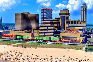 13 Best Hotels in Atlantic City, NJ