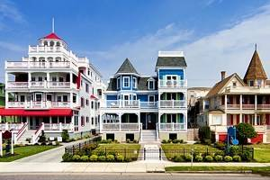 11 Top-Rated Attractions & Things to Do in Cape May, NJ