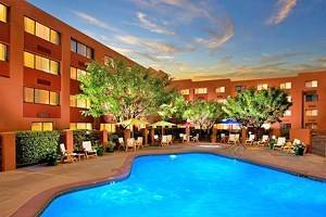 14 Best Hotels in Albuquerque