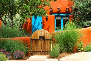 15 Top-Rated Tourist Attractions in Santa Fe