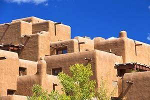 Where to Stay in Santa Fe: Best Areas & Hotels, 2018