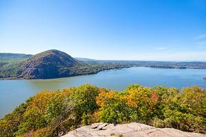 10 Top-Rated Things to Do in Cold Spring, NY
