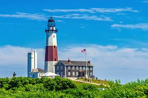 11 Top-Rated Attractions & Things to Do in Montauk, NY