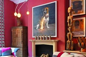 14 Best Pet-Friendly Hotels in New York City