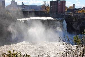 9 Top-Rated Attractions & Things to Do in Rochester, NY