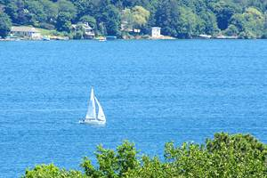 8 Top-Rated Things to Do in Skaneateles, NY